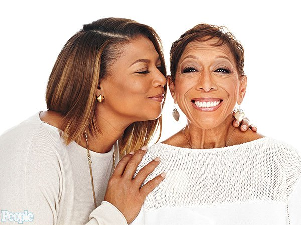 queen-latifah-rita-owens2-1